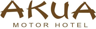 akua_logo