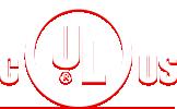 cULus_Center2