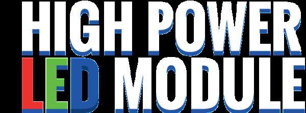 module_title