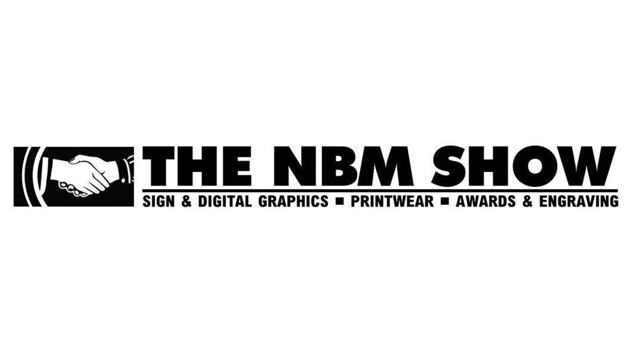 nbmshow2015_0