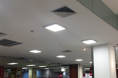 panellight_feature