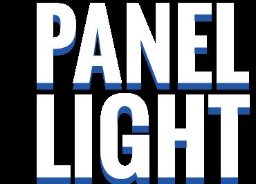 paneltitle3