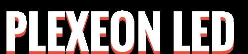 plexeon_title