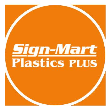signmart2
