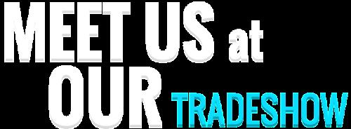 tradeshow_top