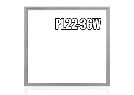 PL22-36W-1