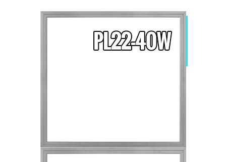 PL22-40W