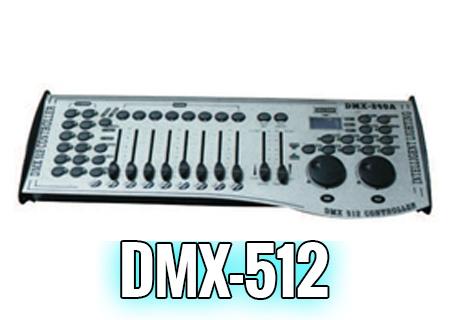 dmx512-2