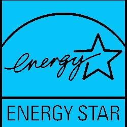 energystarblue