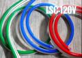 lsc120v2