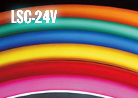 lsc24v1
