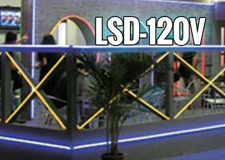 lsd120v1