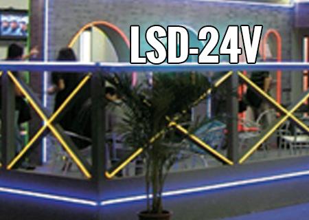 lsd24v1