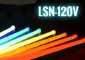 lsn120v5