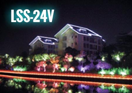 lss24v2