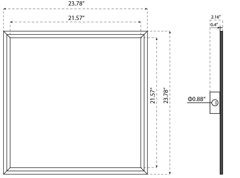 panel_dimension