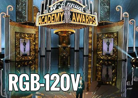 rgb120v1
