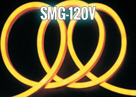 smg120v1