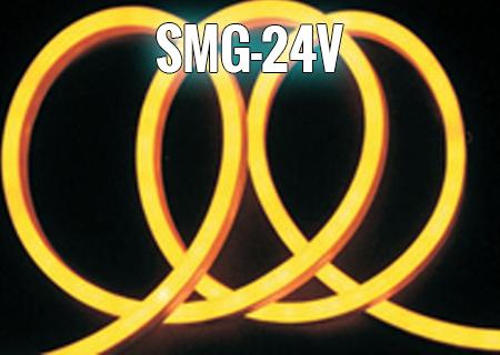 smg24v1
