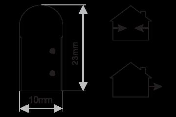 structure_ULN2