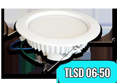 tlsd06-50-1