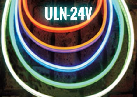 uln24v1