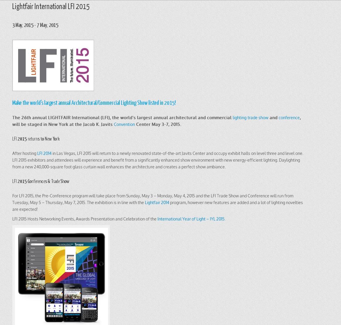 lfi-2015-1
