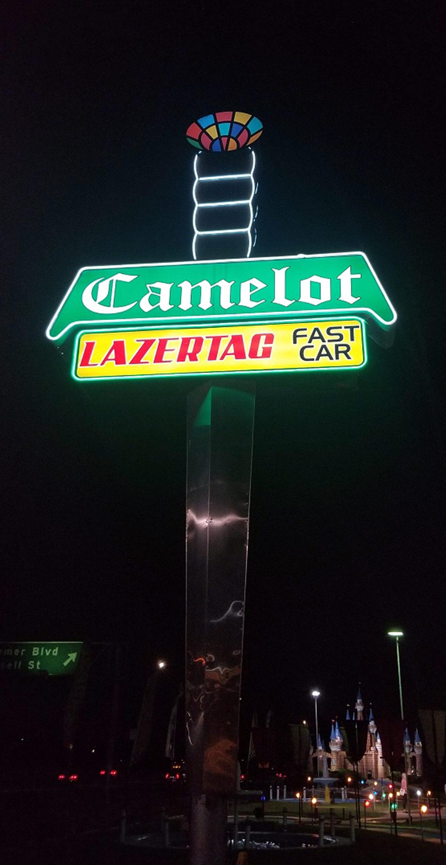 camelot_4