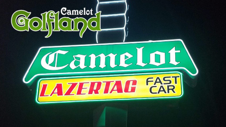 camelot_featured