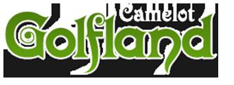 camelot_logo